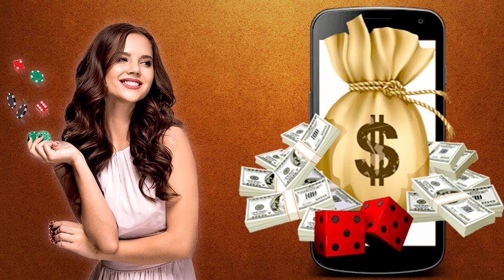 Реальное казино на андроиде казино новосибирск остров сокровищ