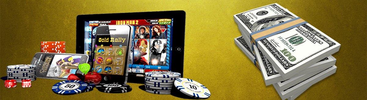 Казино на реальные деньги андроид скачать самп чит на казино кости